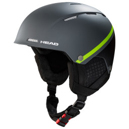 KASK HEAD TUCKER BOA 2019/2020